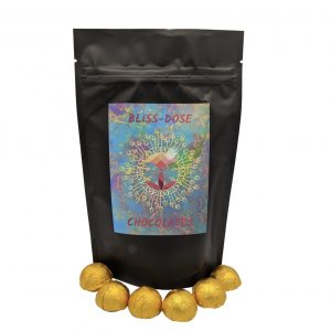 Bliss-Dose shroom Chocolates Psilocybin Mushrooms. Golden Teachers For Sale. psychedelic mushrooms, magic mushshrooms, psilocybin mushrooms for sale, buy shrooms online.
