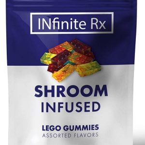 Magic Mushroom Gummies For Sale. Lego Shaped Shroom Gummies. psychedelic mushrooms, magic mushshrooms, psilocybin mushrooms for sale, buy shrooms online.