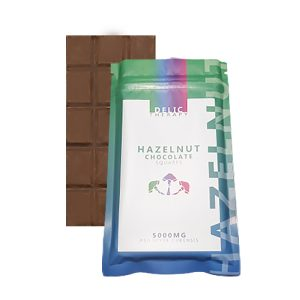 delic-therapy-chocolates-hazelnut-buy shroom chocolates online